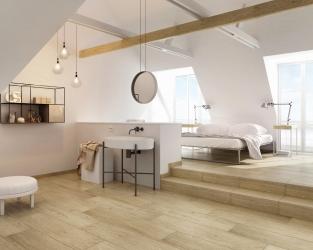 aranzaca-przestronnej-sypialni-almonte-myway-ceramika-paradyz