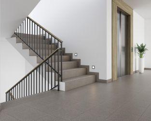 aranzacja-klatki-schodowej-kolekcja-virginia-30x30-ceramika-paradyz
