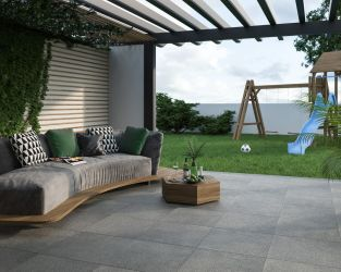 aranz-zielonego-tarasu-terrace-grafit