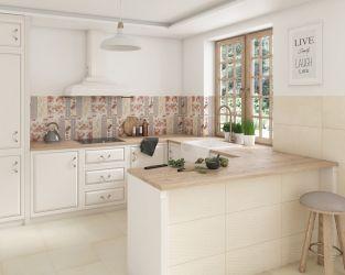 aranzacja-kuchnia-salon-kwiaty-reflection