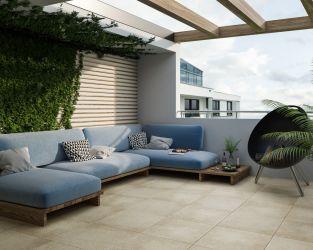 taras-aranzacja-terrace-beige