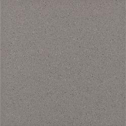 Bazo Grys Gres Sól-Pieprz Mat.  - Szary - 300x300 - Płytki podłogowe - Bazo