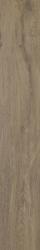 Aveiro Beige Gres Szkl. Rekt. Mat.  - Beżowy - 0,2x1,2 - Floor tiles - Aveiro