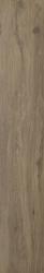 Aveiro Beige Gres Szkl. Rekt. Mat.   - Beżowy - 0,3x1,8 - Floor tiles - Aveiro