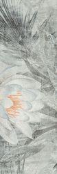 Amelia Colour Mix Dekor A  - Wielokolorowe - 250x750 - Decorations - Amelia
