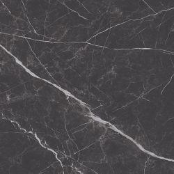 Artstone Black Gres Szkl. Rekt. Mat.  - Wielokolorowe - 598x598 - Floor tiles - Artstone