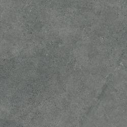 Authority Graphite Gres Szkl. Rekt. Mat - Wielokolorowe - 1,2x1,2 - Płytki podłogowe - Authority