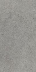 Authority Grey Gres Szkl. Rekt. Mat - Wielokolorowe - 0,6x1,2 - Płytki podłogowe - Authority