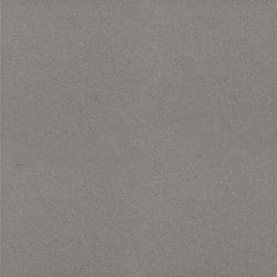 Bazo Grys Gres Sól-Pieprz Rekt. - Szary - 598x598 - Płytki podłogowe - Bazo