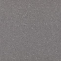 Bazo Nero Gres Sól-Pieprz Mat.  - Czarny - 300x300 - Płytki podłogowe - Bazo