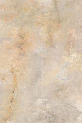 Burlington Ivory Płyta Tarasowa 2.0 - Szary - 595x895 - Płytki podłogowe - Burlington Płyty Tarasowe 2.0