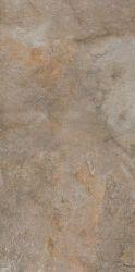 Burlington Rust Płyta Tarasowa 2.0 - Wielokolorowe - 0,6x1,2 - Floor tiles - Burlington Płyty Tarasowe 2.0