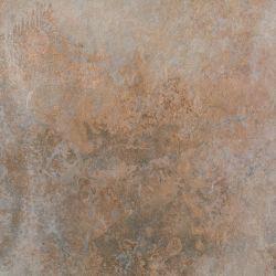 Burlington Rust Płyta Tarasowa 2.0 - Wielokolorowe - 595x595 - Floor tiles - Burlington Płyty Tarasowe 2.0