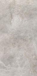 Burlington Silver Płyta Tarasowa 2.0 - Szary - 0,6x1,2 - Płytki podłogowe - Burlington Płyty Tarasowe 2.0