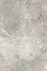 Burlington Silver Płyta Tarasowa 2.0 - Szary - 595x895 - Płytki podłogowe - Burlington Płyty Tarasowe 2.0