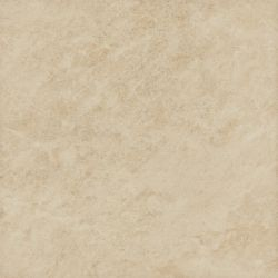 Cabo Beige Podłoga   - Beżowy - 300x300 - Floor tiles