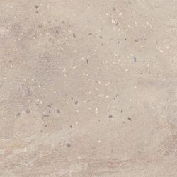 Desertdust Beige Gres Szkl. Rekt. Struktura Mat. - Beżowy - 598x598 - Płytki podłogowe - Desertdust