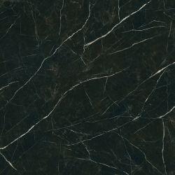 Desire Black Gres Szkl. Rekt. Poler - Wielokolorowe - 1,2x1,2 - Płytki podłogowe - Desire