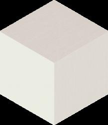Esagon Cube Crema Ściana   - Beżowy - 198x171 - настенная плитка - Esagon