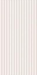 Feelings Bianco Ściana A Struktura Rekt. - Biały - 298x598 - Płytki ścienne - Feelings