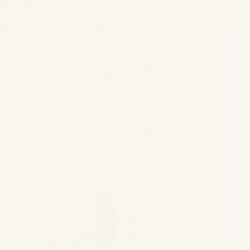 Gamma Bianco ściana Mat.   - Biały - 198x198 - Płytki ścienne - Gamma / Gammo