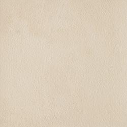 Garden Beige Płyta Tarasowa 2.0 - Beżowy - 598x598 - Floor tiles - Garden Massive Gres 2.0