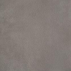 Garden Grafit Płyta Tarasowa 2.0 - Szary - 598x598 - Płytki podłogowe - Garden Massive Gres 2.0