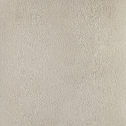 Garden Grys Płyta Tarasowa 2.0 - Szary - 598x598 - Płytki podłogowe - Garden Massive Gres 2.0