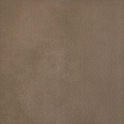 Garden Umbra Płyta Tarasowa 2.0 - Szary - 598x598 - Płytki podłogowe - Garden Massive Gres 2.0