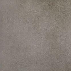 Garden Antracite Płyta Tarasowa 2.0 - Czarny - 595x595 - Płytki podłogowe - Garden Massive Gres 2.0