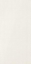 Grace Bianco Inserto A - Biały - 295x595 - Dekoracje ścienne - Grace