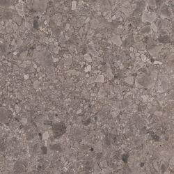 Granddust Umbra Gres Szkl. Rekt. Poler - Szary - 598x598 - Płytki podłogowe - Granddust