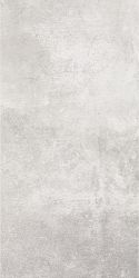 Harmony Grys Ściana  - Szary - 300x600 - Płytki ścienne - Harmony