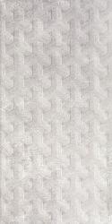 Harmony Grys Ściana A Struktura  - Szary - 300x600 - Płytki ścienne - Harmony