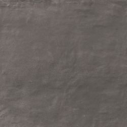 Hybrid Stone Grafit Gres Szkl. Rekt. Struktura - Szary - 598x598 - Płytki podłogowe - Hybrid Stone