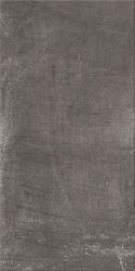 Hybrid Stone Grafit Gres Szkl. Rekt. Struktura - Szary - 298x598 - Płytki podłogowe - Hybrid Stone