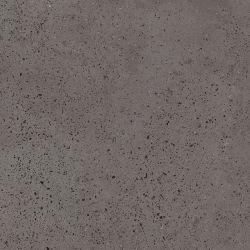 Industrialdust Grafit Gres Szkl. Rekt. Mat.  - Szary - 598x598 - Floor tiles - Industrialdust