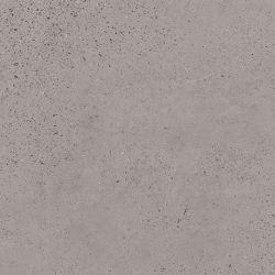 Industrialdust Light Grys Gres Szkl. Rekt. Mat. - Wielokolorowe - 598x598 - Płytki podłogowe - Industrialdust