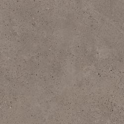 Industrialdust Taupe Gres Szkl. Rekt. Mat. - Wielokolorowe - 598x598 - Płytki podłogowe - Industrialdust