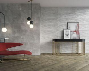 aranzacja-nowoczesnego-salonu-industrial-chic-ceramika-paradyz