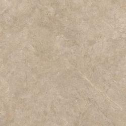 Lightstone Beige Gres Szkl. Rekt. Mat. - Beżowy - 598x598 - Floor tiles - Lightstone