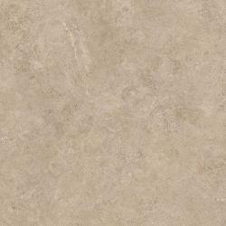 Lightstone Beige Gres Szkl. Rekt. Półpoler - Beżowy - 598x598 - Floor tiles - Lightstone