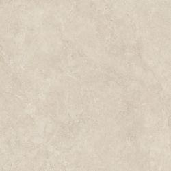 Lightstone Crema Gres Szkl. Rekt. Mat. - Beżowy - 598x598 - Płytki podłogowe - Lightstone