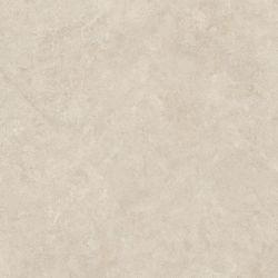 Lightstone Crema Gres Szkl. Rekt. Półpoler - Beżowy - 598x598 - Floor tiles - Lightstone