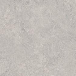 Lightstone Grey Gres Szkl. Rekt. Mat. - Wielokolorowe - 598x598 - Floor tiles - Lightstone