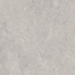 Lightstone Grey Gres Szkl. Rekt. Półpoler - Wielokolorowe - 598x598 - Floor tiles - Lightstone