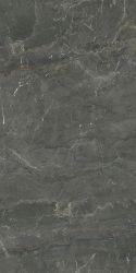 Marvelstone Grey Gres Szkl. Rekt. Mat.  - Wielokolorowe - 0,6x1,2 - Floor tiles - Marvelstone