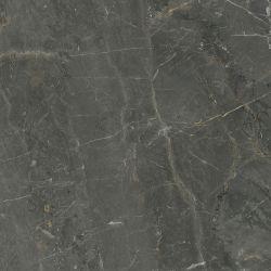 Marvelstone Grey Gres Szkl. Rekt. Mat. - Wielokolorowe - 598x598 - Floor tiles - Marvelstone