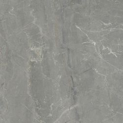 Marvelstone Light Grey Gres Szkl. Rekt. Mat.  - Wielokolorowe - 598x598 - Floor tiles - Marvelstone