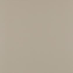 Modernizm Grys Gres Rekt. Mat. - Szary - 598x598 - Płytki podłogowe - Modernizm